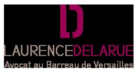 Laurence Delarue Avocat au Barreau de Versailles - Yvelines